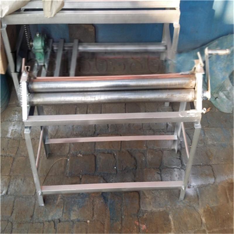 铁皮卷板机,铁皮卷圆机,铁皮卷筒机,金属板材卷圆成型机械