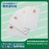 手机测试卡手机测试白卡