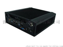 PPC-GS5051A嵌入式工控機