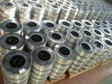 新日锌业纯锌丝  价格