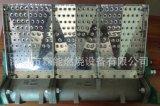 天时AHMA10FT(10英尺)线型空气加热器燃烧器