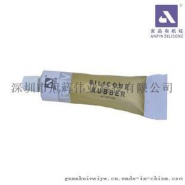 供应深圳安品RTV硅胶硅酮胶报价,安品单组份室温硅橡胶厂家直销