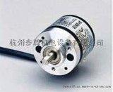 内密控编码器AEW-6-GC-L6/AEW-6-GC-H6/AEW-8-GC-L6/
