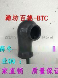 三寸碳化矽陶瓷迴圈泵漿液噴頭