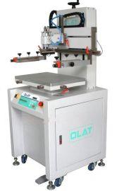 平面吸气网印机 平面丝印机