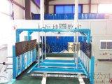 专业厂家生产数控泡沫切割机 泡沫仿形成型机器