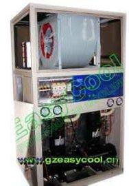 柜式空调机,单元式空调机组,水冷柜机,风冷柜机,风管机,管道空调机
