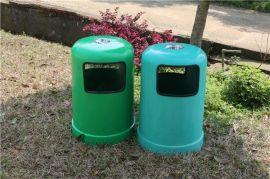 垃圾桶生产厂家三勇玻璃钢制品有限公司