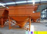 江西倾斜式浓密机-环保型浓密机-脱泥机设备价格-