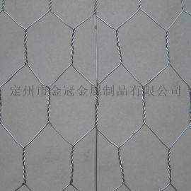 拧花六角网 管道保温用六角网 耐腐蚀 规格齐全