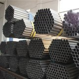 【金鼎】304不鏽鋼換熱焊接圓管