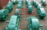 圓柱齒輪減速機ZQ850減速機ZQ850齒輪減速器