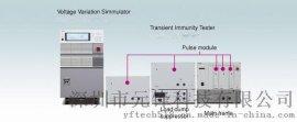 瞬态浪涌测试仪/电源变动测试仪 KIKUSUI   KES7000 System/ISO7637标准/3 型号