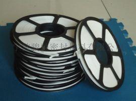 柔性四氟带|骏驰出品金属缠绕垫片专用柔性四氟带