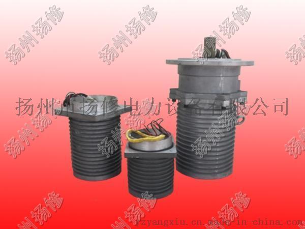 西门子电机1LP1069-4WQ 扬州西门子专用电机 阀门电动执行器配件