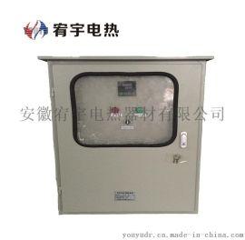 电伴热带配件 仪表控制箱定做 电伴热带仪表专用保温箱