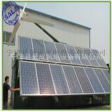 厂家直销  300w太阳能电池板