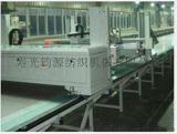 高速匹布机、台板印花机型号规格
