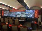 蘭州安防監控,視頻監控系統