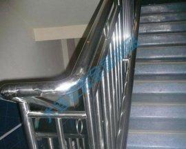 不锈钢栏杆-扶手-工程用品加工