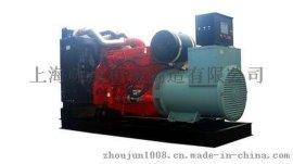 360kw康明斯发电机组 KTA19-G3三相四线发电机