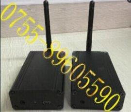 酒店背景音乐系统无线蓝牙音频转换器