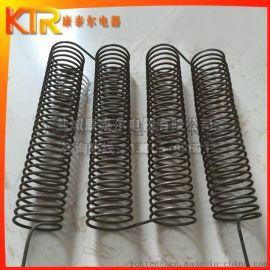 铁铬铝电阻丝Kanthal AF高温电炉丝 窑炉发热丝