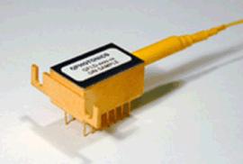 四川供应780nm双列14pin封装SLD激光器,2mW