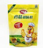 高鲜鸡精自立袋袋拉链