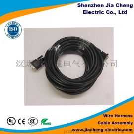 显示器连接线、信号连接线