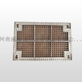 河南威猛-编织网筛板