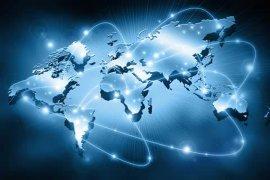 太原电信光纤安装、电信光纤价格大全