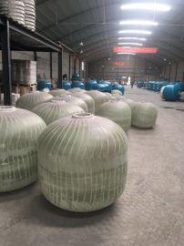 华清泳池水处理过滤设备 砂缸过滤器