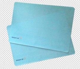 航空用防滑纸,托盘纸,防滑杯垫