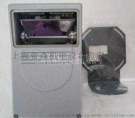 优价供应datalogic条码扫描器ds6400-105-A302