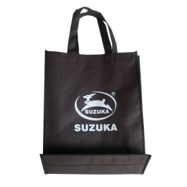 沈阳环保礼品袋购物袋