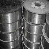 氧化防鏽鋁