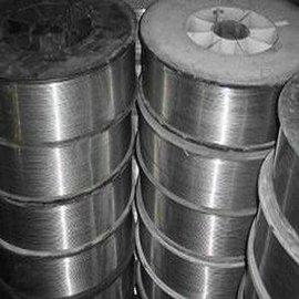 氧化防锈铝