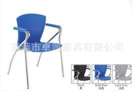 PP塑胶椅SC-025/026/027