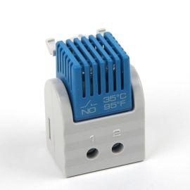 温度固定式温控器