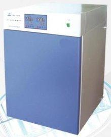 上海德洋意邦二氧化碳培养箱(CHP-80SE)