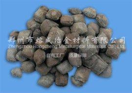硅锰碳合金球