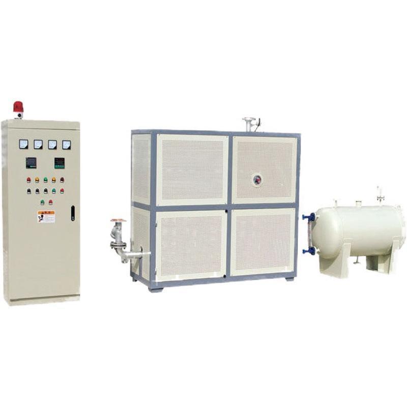 煤改电反应釜压机用电加热导热油炉导热油锅炉