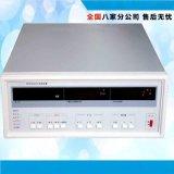 廠價直銷 耐電壓測試儀 漏電檢測儀
