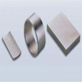 钐钴磁铁,耐高温磁铁,钐钴微型磁环