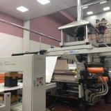 PP、PS吸塑包裝片材生產線