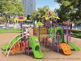 邯郸大型水上游乐设备、儿童滑梯、戏水设备公司