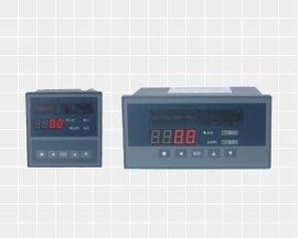 Noncon Y1000系列流量积算仪