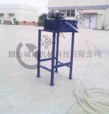 金牌管式除油机/管式刮油机供应商