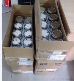 供应密封用液态氟凝胶SIFEL8070A/B,室温固化型氟凝胶SIFEL8370A/B